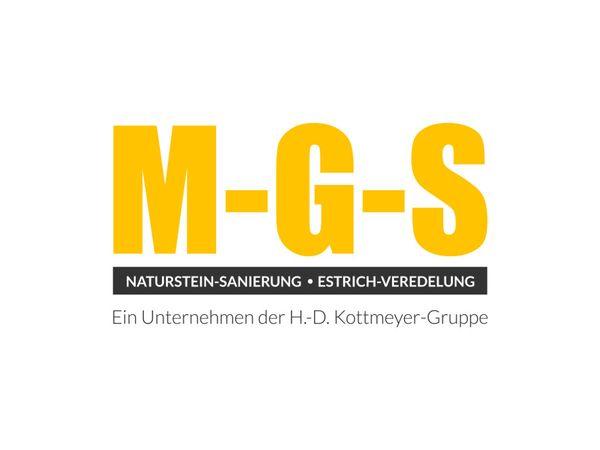 25 Jahre MGS Oberflächenveredelung.