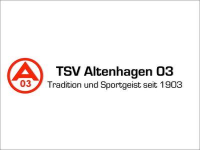 Sponsoring Unternehmensgruppe H.-D. Kottmeyer