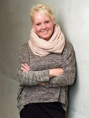 GB | Annette Flader