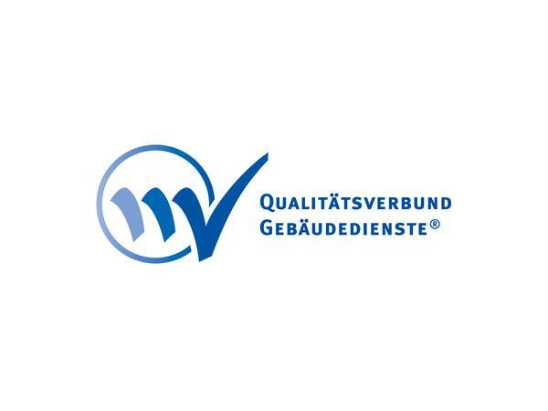 Zertifizierte Meister-Qualität